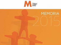 Memoria EME 2015