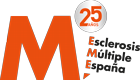 Esclerosis Múltiple España 25 años