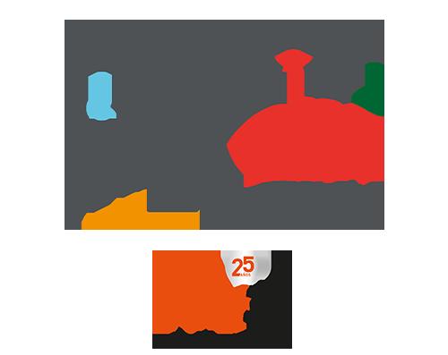 Linkem2020